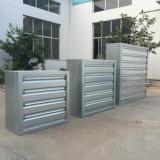 Le vert de la Climatisation Ventilation industrielle bas prix des fabricants de ventilateur