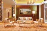 居間(NL-106)の最高のカスタマイズされたホテルの家具