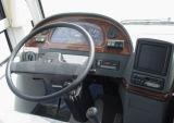 Самая лучшая шина шины Sc6901 20-46seats города для сбывания