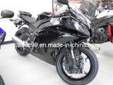 Cee Racing Moto Moto Sport