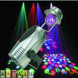 61x5mm/voyant LED du scanner du fourreau Effet Lumière (QC-LE026)