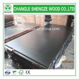 El encofrado concreto/la película de la venta caliente hizo frente a la madera contrachapada