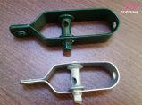 Электрический Tensioner провода, Tensioner веревочки стального провода, Tensioner провода загородки