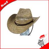 Chapéu de palha de precipitação, Chapéu de vaqueiro, Chapéu de palha oco, Chapéu de palha