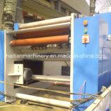 Taglierina ad alta velocità per la macchina di fabbricazione di carta