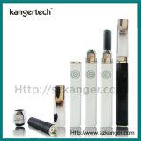 [كنجر] سيجارة إلكترونيّة [س1] [د1]