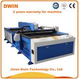 Cortadora de gran tamaño del laser 130With150W del acrílico 1325