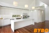 2017新しいデザインオーストラリア2PACの終わりの食器棚(BY-L-68)
