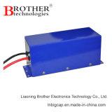 Condensador de arranque de alta potencia 27V 10f Ultra Capacitor