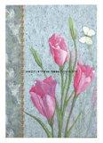 Berufshersteller-Textilverpackung-Notizbuch