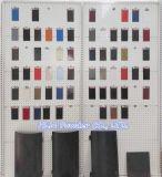 Rivestimento della polvere di colore di Panton con la certificazione di estensione