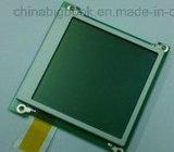 Stnの青い図形タイプ160X128図形LCDのモジュール