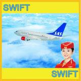 Transporte aéreo de China a Argel, Argelia