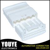 Kabel-Draht-Gurt-Automobil-Stecker28 Pin