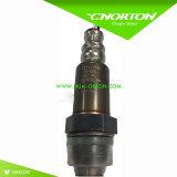De Verhouding de Sensor van de Brandstof van de Lucht van de Sensor Lambda van de zuurstof van O2 voor Toyota 89465-58140 8946558140