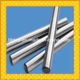 Штанга шестиугольника нержавеющей стали, шестиугольник штанга