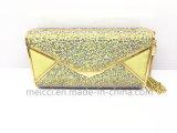 De Handtassen van het kristal, de Handtas van de Partij van Dames