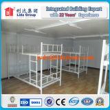 Het pre-gemaakte Huis van de Container voor Opslag van de Fabriek van China