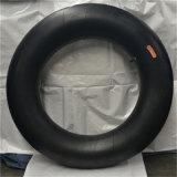 Chambre à air 13.6-38 de pneu agricole