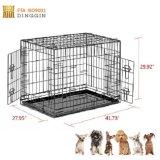 中国のベストセラー犬の製品