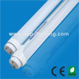 4feet 1200mm 18W tubo T10 LED