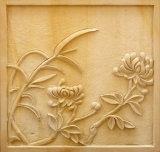 Maquinaria de Woodworking de venda quente do CNC da máquina de gravura do CNC
