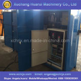 CNC de Buigmachine van de Staaf van het Staal van de Buigende Machine van de Draad