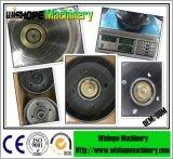 rolo de 5t051-23130 Kubota DC68