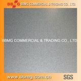 La norme ASTM chaud/laminés à froid des matériaux de construction en métal galvanisé prélaqué bobine/Couleur Toiture en carton ondulé en acier recouvert de feuille