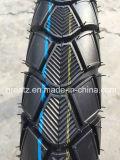 Gummireifen des Motorrad-360h18