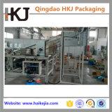 Máquina de corte automático de tallarines de arroz de alta precisión