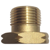 Части стальной отливки углерода облечения инженерства точности OEM латунные алюминиевые