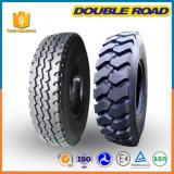 アフリカへのインポートのチンタオGood Qualityの重義務Truck Tyres Suppliers