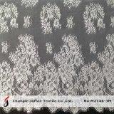 Bridal шнурок Chantilly ткани шнурка (M2146-3M)