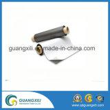 Magnético de goma flexible con el 1000X0.7X10m