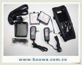 Terminale di raccolta di dati robusto di PDA (BPB-100)
