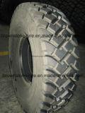 E-4 modelo, parte radial de 33.00r51 Gaint del neumático del camino OTR