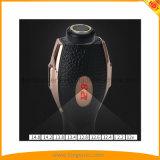 Caricatore dell'automobile con due porte rovesciabili del USB e disturbo stereo che annullano il trasduttore auricolare di Bluetooth