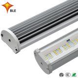 질에 의하여 확신된 Hydroponic LED는 가벼운 850W를 증가한다