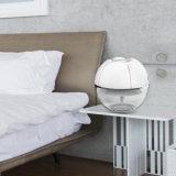 Aromatherapyのための最もよいにおいの空気機械香りの拡散器