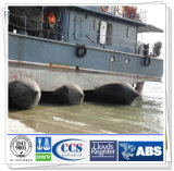 Boot Launching Rubber Marine Airbag Made in China