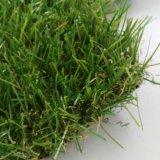 Искусственние трава и лужок для толя