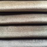装飾的なソファーファブリック極度の柔らかく短い山テリー