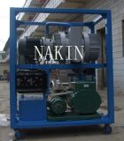 Serie Nkvw Vakuumpumpe-Set