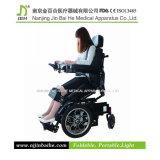 Роскошное Electric Standing Wheelchair для The Disabled