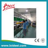 De Omschakelaar van de Frequentie Aprroved van de enige Fase Ce/ISO9001