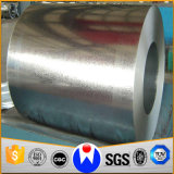 Galvanizar bobina de acero con precio barato