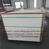 Panneau de construction de coffrage de panneau de cuisine de panneau de partition de panneau de mousse de panneau de PVC avec du ce de GV TUV