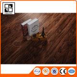 يقلّل فينيل يبلّط أصليّ أسلوب [فلوور تيل] خشب لأنّ غرفة حمّام زخرفة