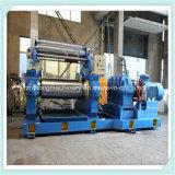 Moulin de mélange en caoutchouc de rouleau à paliers de la Chine Xk550 avec le mélangeur courant